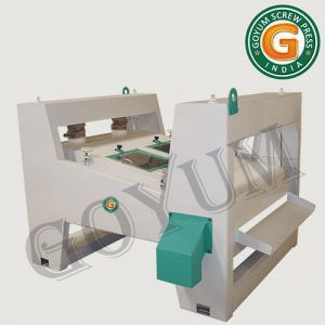 neem seed cleaner machine